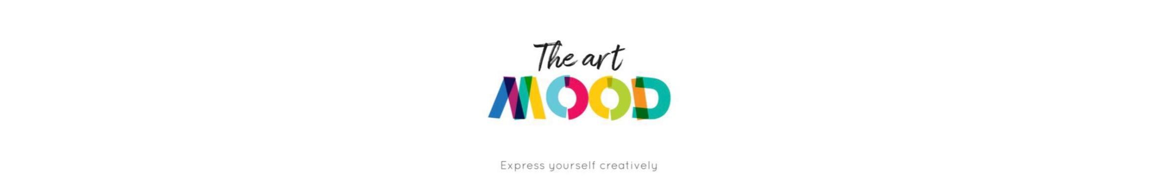 The Art Mood - школа рисования в Валенсии