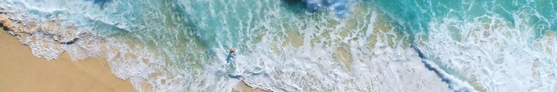 Создание видеоклипа вашего мероприятия на Коста дель Соль