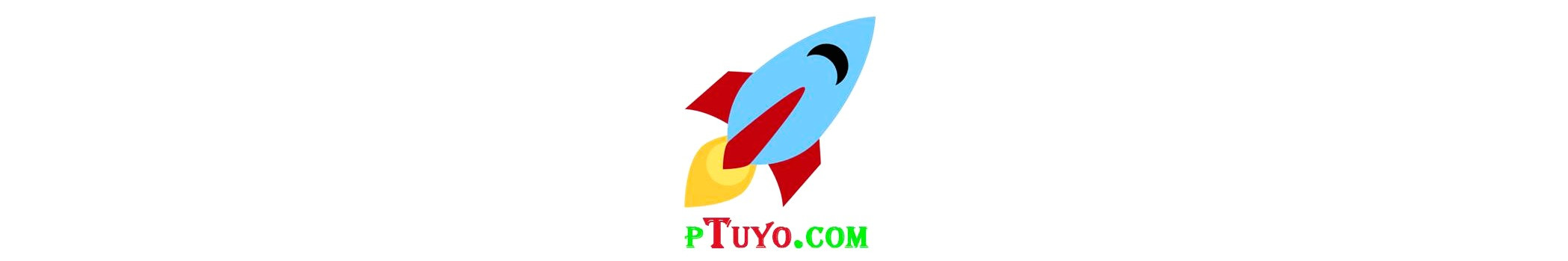 Создание целевых страниц или одностраничных сайтов