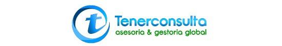 Tenerconsulta Plus SL - Консалтинг