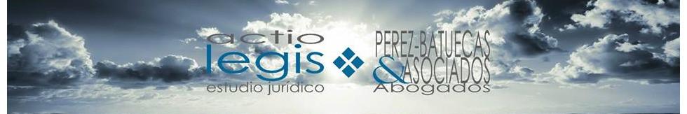 ВНЖ и юридические услуги в Испании Actio Legis