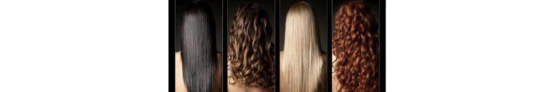 Качественное наращивание волос. Продажа волос