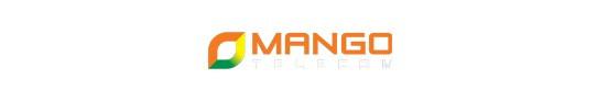 Mango Telecom - ВИДЕОНАБЛЮДЕНИЕ, ТЕЛЕКОММУНИКАЦИИ
