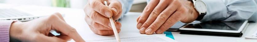 Налоговая консультация Бухгалтерский учёт в Валенсии