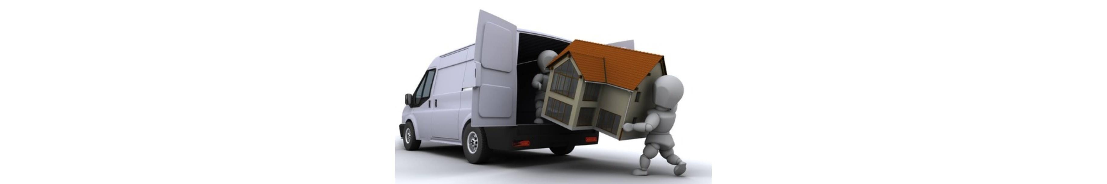 Доставка грузов между Прибалтикой и Испанией