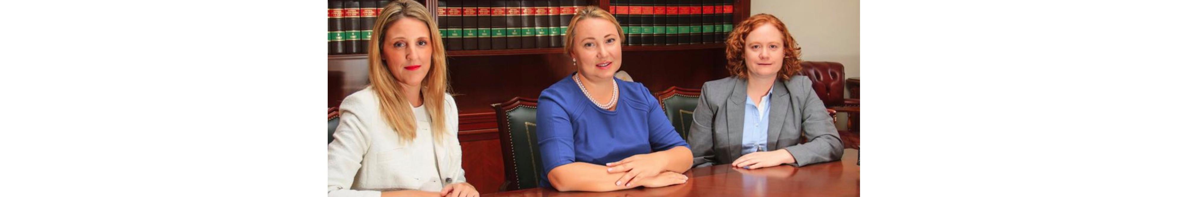 Елена Таранова - ваш адвокат в Испании
