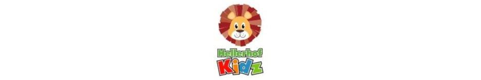 Hellerhof KIDZ - Детский развивающий центр