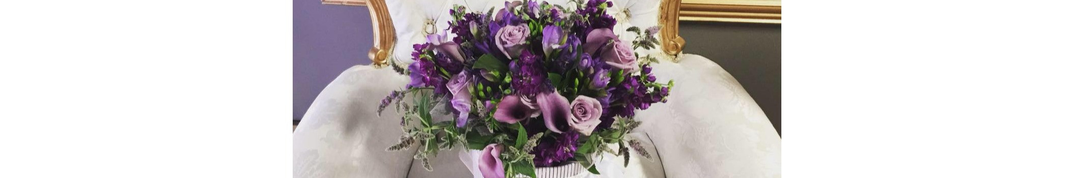 Luxury Flowers Valencia